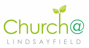 Church at Lindsayfield Logo